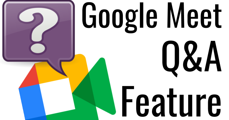 Google removes the plug on its Q&A feature on Search