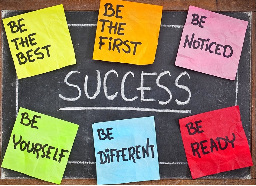 9 Top Tips for Growing a Successful Business