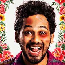 Music Director HIPHOP TAMIZHA SONGS