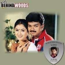 Vijay PRIYAMANAVALE SONGS