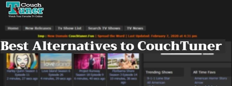 CouchTuner-Alternatives-1