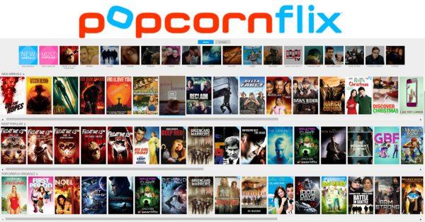 popcornflix 4