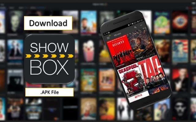 showbox-16